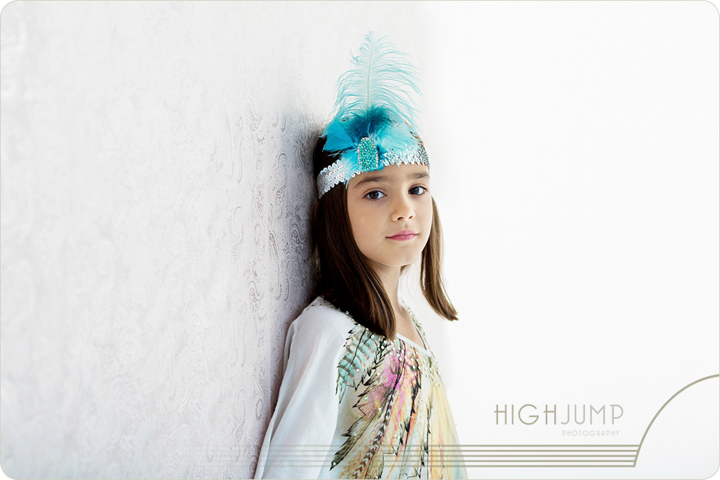 hjportraits_new_5