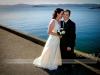 weddings_11_b