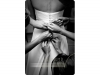 weddings_18_b