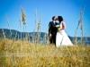 weddings_1_b