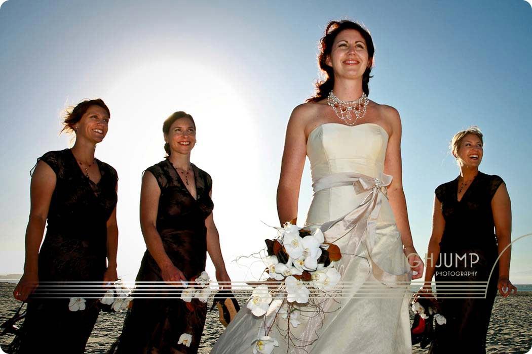 weddings_12_b
