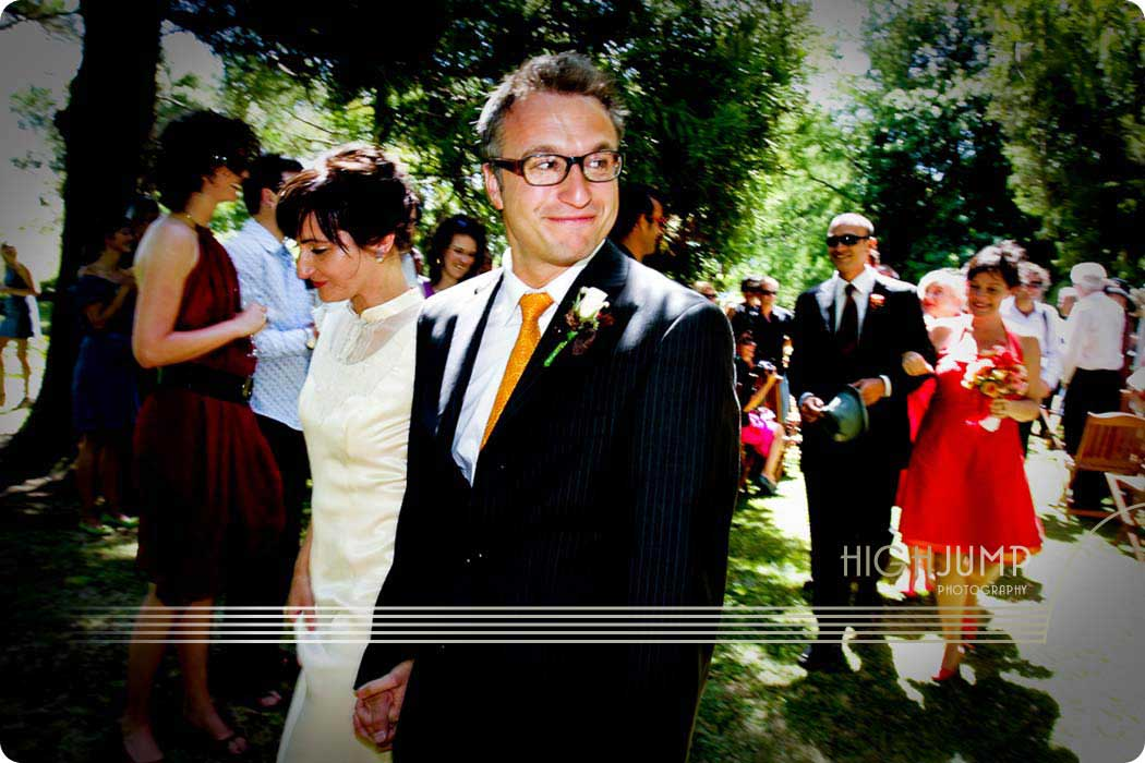 weddings_15_b