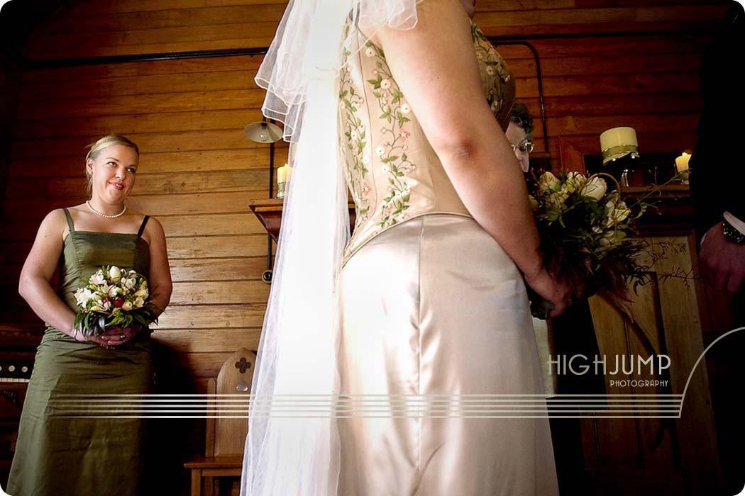 weddings_21_b