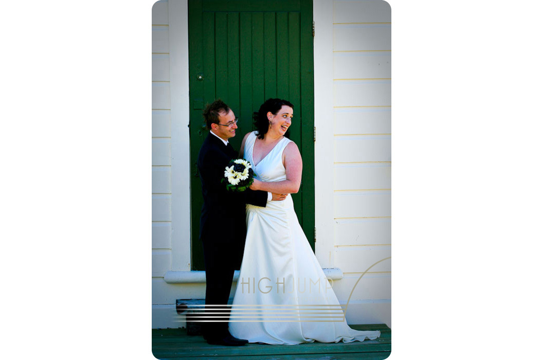 weddings_31_b