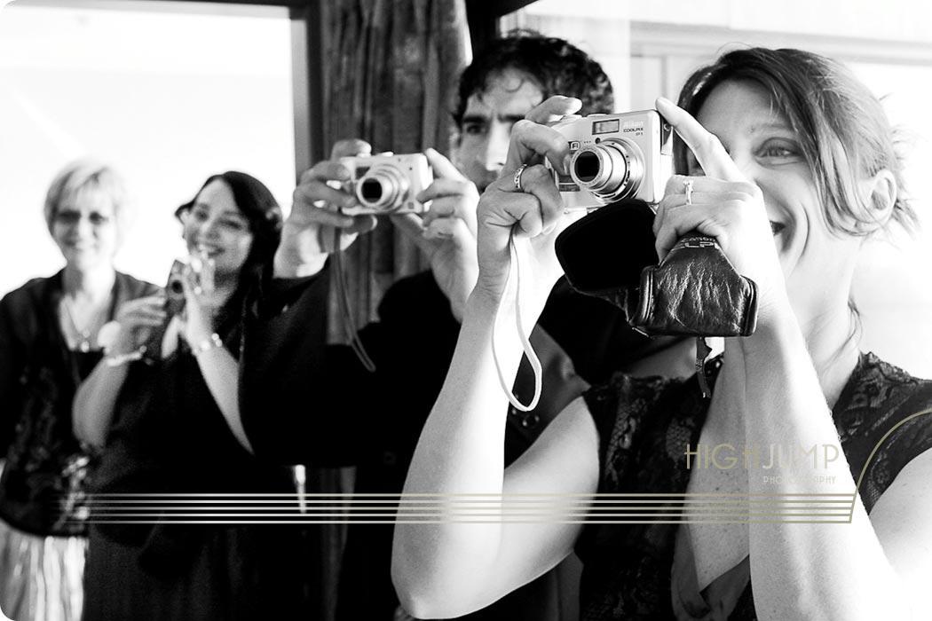 weddings_32_b