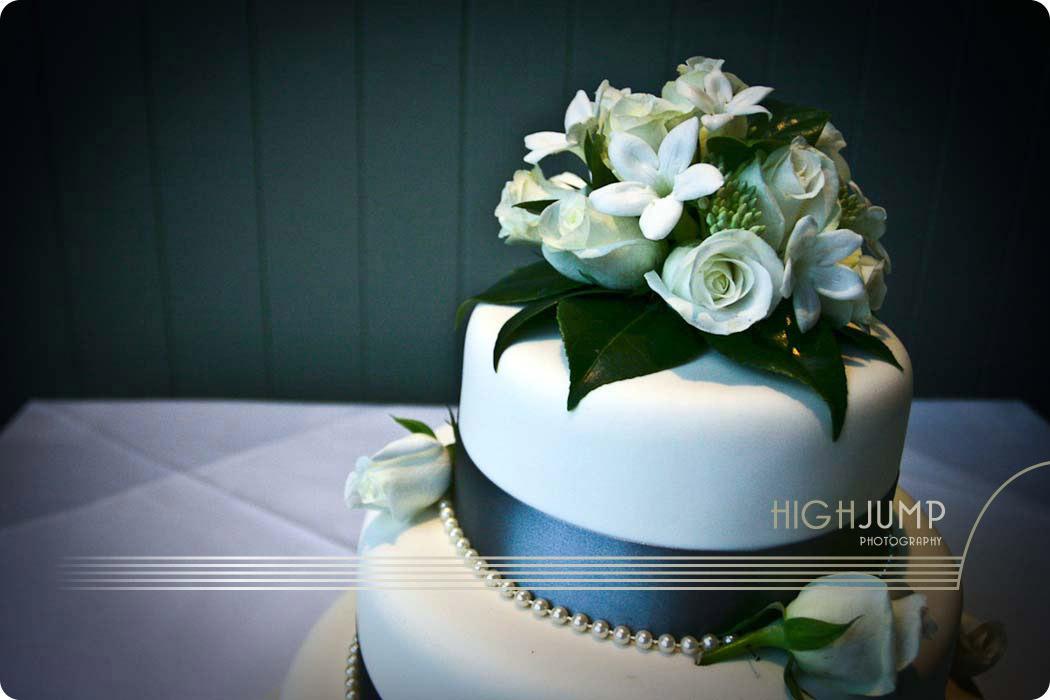 weddings_9_b